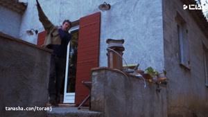 تماشا - فیلم کوتاه Happy birthday شاهکاری از گاسپار پالاسیو