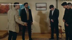 """دانلود سریال """"گودال"""" """"Cukur"""" با زیرنویس فارسی قسمت ۶۶"""