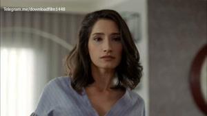 """دانلود سریال """"خواهرزادها"""" """"Kardes Cocuklari"""" با زیرنویس فارسی قسمت ۱۶"""
