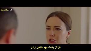 """دانلود سریال """"استانبول ظالم"""" """"Zalim Istanbul"""" با زیرنویس فارسی قسمت۸"""