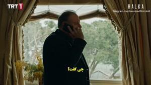 """سریال """"حلقه"""" با زیرنویس فارسی قسمت ۱۶"""