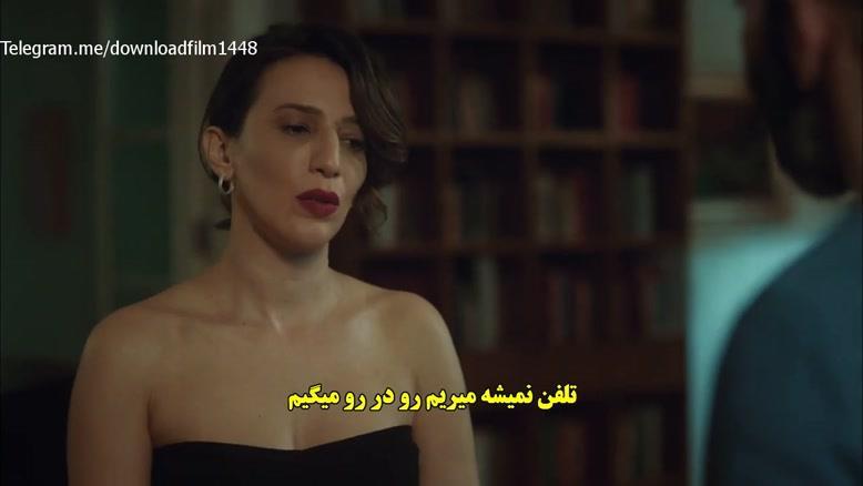 "دانلود سریال""عروس استانبول""""Istanbullu Gelin"" با زیرنویس فارسی قسمت 86"