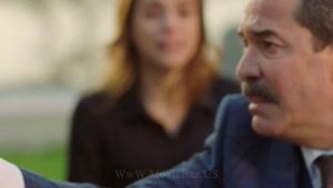 """سریال """"استانبول ظالم"""" با زیرنویس فارسی قسمت ۶"""