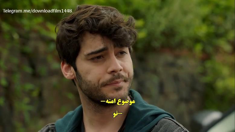 """سریال """"خواهرزادها"""" """"Kardes Cocuklari"""" با زیرنویس فارسی قسمت 17"""