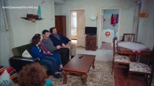 """سریال """"حکایت زندگی ما"""" با زیرنویس فارسی قسمت 66"""