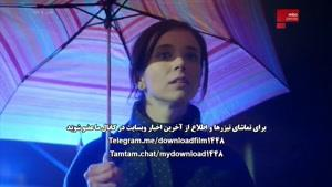 """سریال """"جزر و مد"""" دوبله فارسی قسمت 28"""