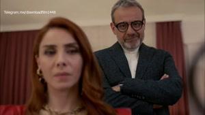 """سریال """"خواهر زادها"""" با زیرنویس فارسی قسمت ۱۳"""