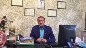 ناگفته های زگیل تناسلی - دکتر حسین کرمی