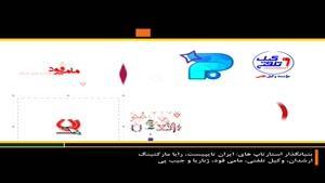 کارآفرین سریالی - ویدئو دکتر شمس الدین یوسفیان