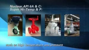 صنایع شیر سازی -بال ولو-newaycnc ماشین افزار