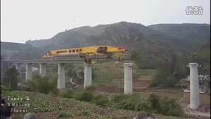 دستگاه ساخت پل -plan۱.ir