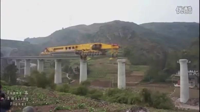 دستگاه ساخت پل -plan1.ir