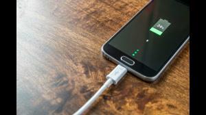شارژ گوشی بالای 80 درصد ، درست یا غلط ؟