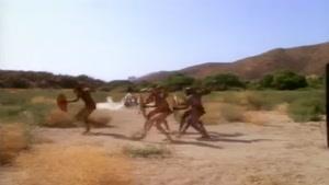 موزیک ویدیو خاطره انگیز مایکل جکسون به نام  Black or White