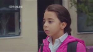 سریال دخترم دوبله فارسی قسمت ۱۳