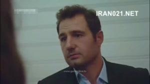 سریال دخترم دوبله فارسی قسمت ۴