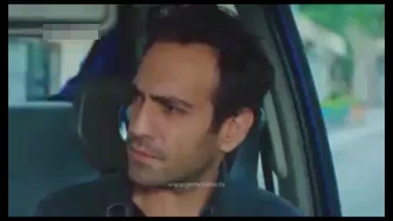 سریال دخترم دوبله فارسی قسمت ۸