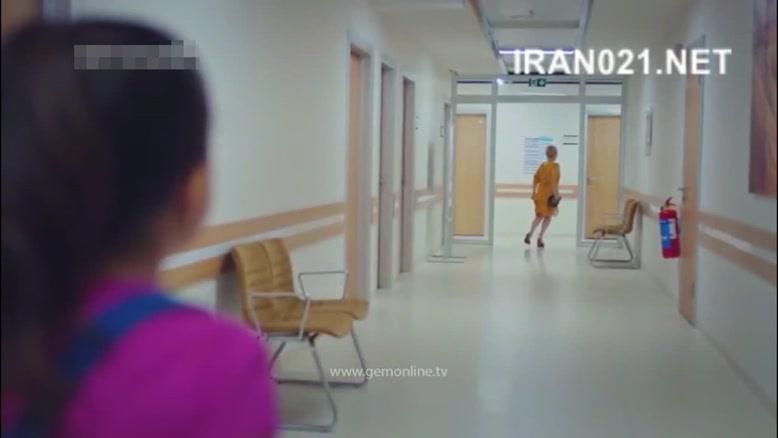 سریال دخترم دوبله فارسی قسمت ۵