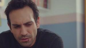 سریال دخترم دوبله فارسی قسمت ۱۲