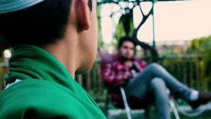 آهنگ  الرحمن الرحیم خواننده افغان شکیب رشیدی