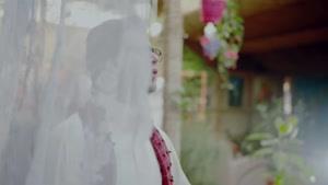 آهنگ  یا مولا خواننده افغان شهزاد عادل