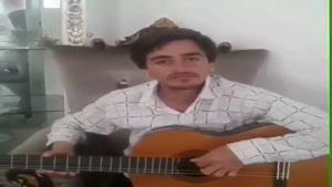 آقای صدای ایران