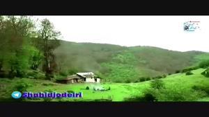 آذربايجان باياتي لاري ( دوبيتي هاي محلي)