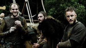 وایکینگ ها 10-2 - Vikings