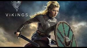 وایکینگ ها 6-2 - Vikings