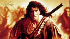 آخرین موهیکان - The Last of the Mohicans 1992