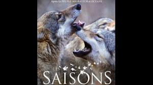مستند «فصلها» - Seasons 2015