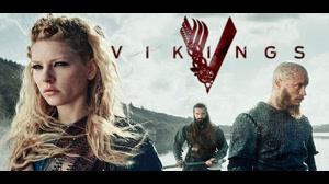 وایکینگ ها 7-2 - Vikings