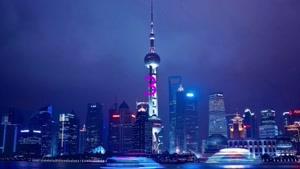 برج های زیبا و با شکوه در جهان
