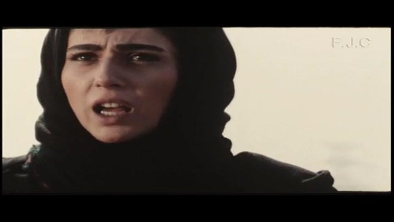 دانلود آهنگ طهران طهران/رضا یزدانی