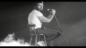 آهنگ بهترین حال جهان از رستاک حلاج