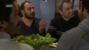 سریال برگ ریزان دوبله فارسی قسمت 347