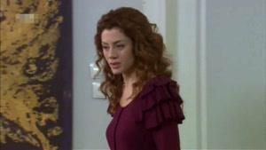 سریال برگ ریزان دوبله فارسی قسمت 346