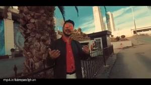 آهنگ گل پری خواننده افغان روف اندخوی