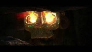 بازی Deadfall Adventures قسمت 1