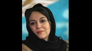 فیلم کشف حجاب ستاره اسکندری در ترکیه