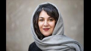 حمله تند روزنامه کیهان به ستاره اسکندری
