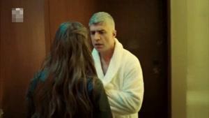 سریال عروس استانبول دوبله فارسی قسمت ۲۶۲