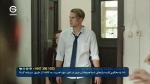 سریال تلخ و شیرین دوبله فارسی قسمت ۱۰