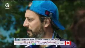 سریال ترکی دلدادگی دوبله فارسی قسمت 84 قسمت آخر