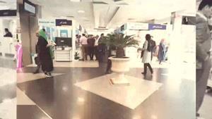 حضور شرکت مهرآشکار در کنگره جامعه جراحان ایران