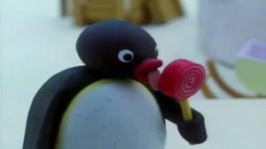 انیمیشن PINGU قسمت بیست و یک