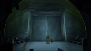 انیمیشن نگهبانان کهکشان فصل 3 قسمت بیست و چهار