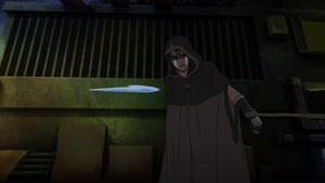 انیمیشن نگهبانان کهکشان فصل 3 قسمت نوزده