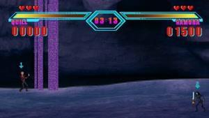 انیمیشن نگهبانان کهکشان فصل 3 قسمت هفده