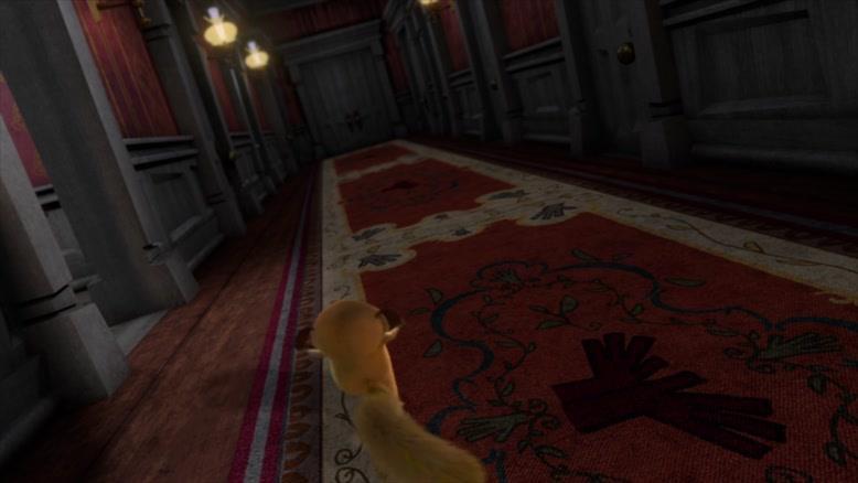 انیمیشن  پادشاه جولین فصل 5 قسمت یازده